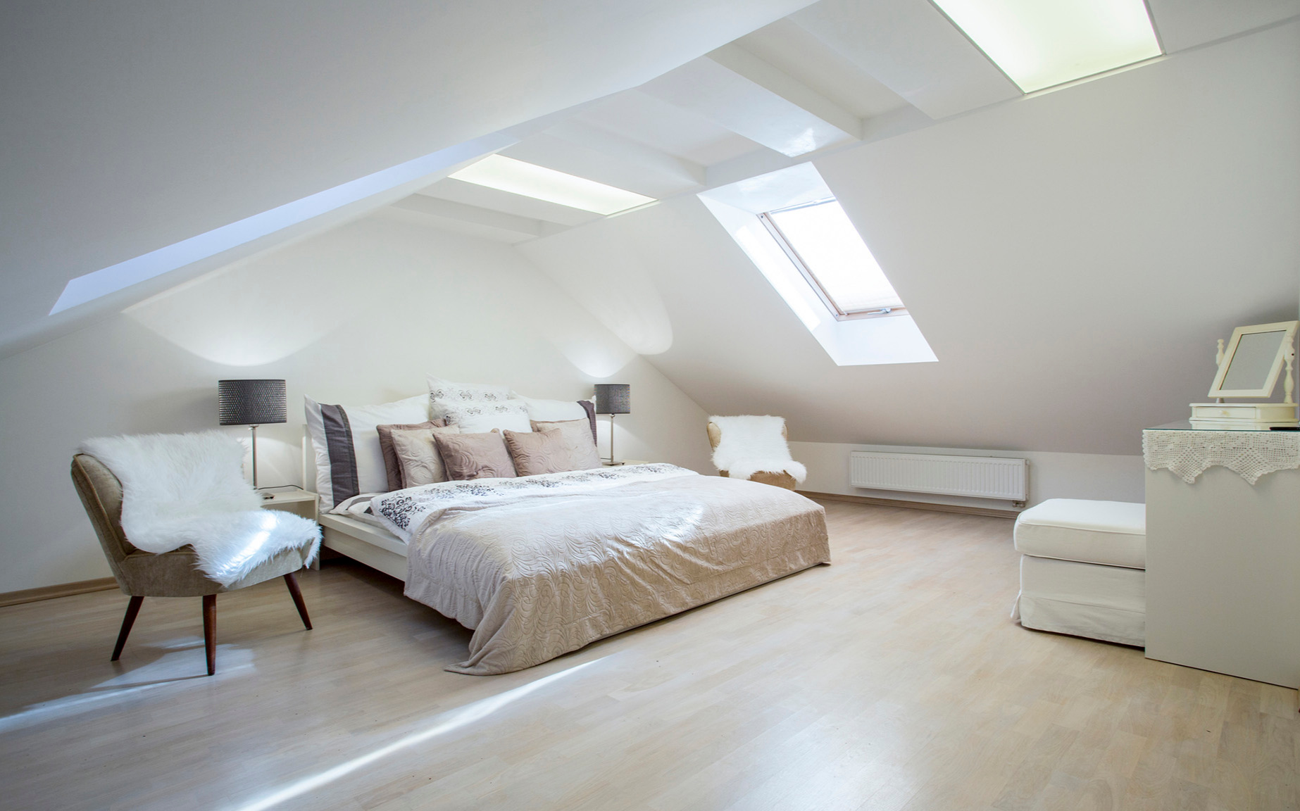 Loft-conversion-room