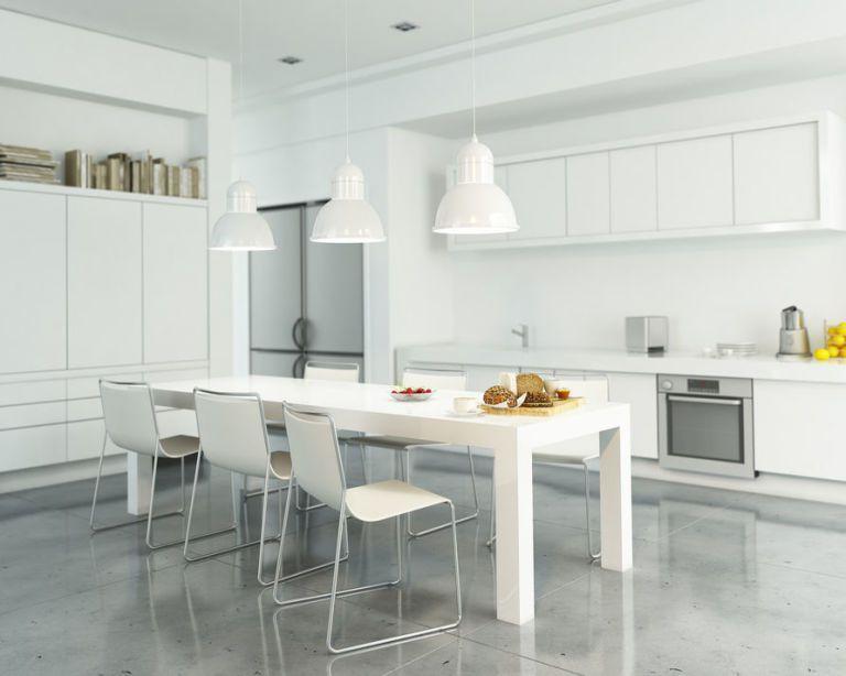 gallery-1495669627-white-kitchen-natural-light.jpg