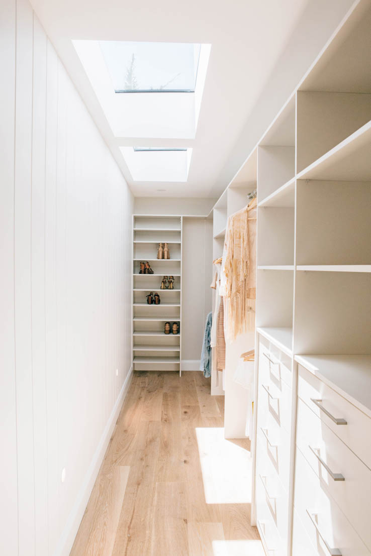 11_Kyal_and_Kara_Journal_Long_Jetty_Reno_Master_Bedroom-1.jpg