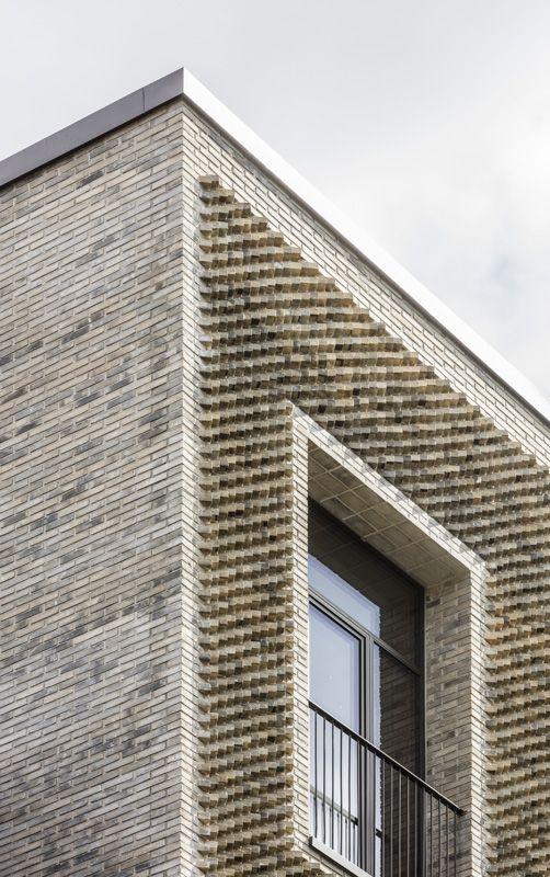 praksis arkitekter _ forskerboligerne på carlsberg byen, københavn.jpg