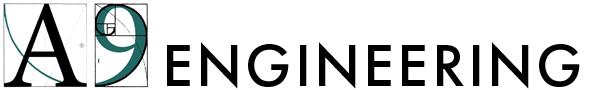 A9-Engineering-logo