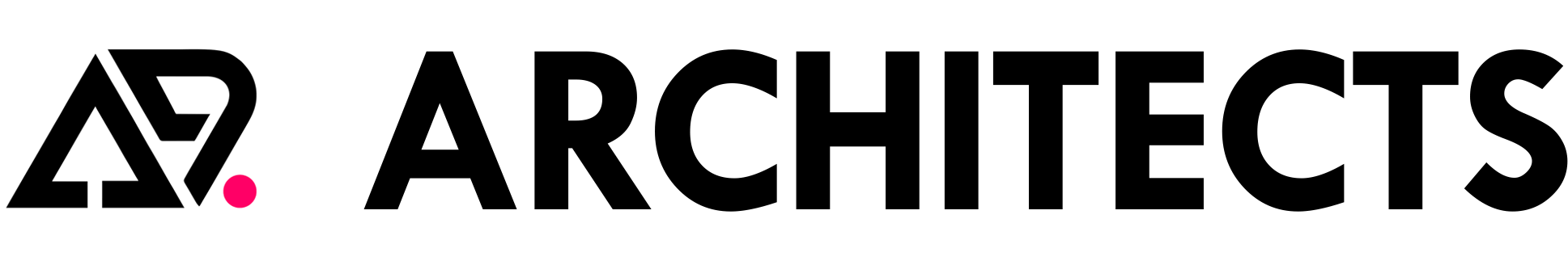 A9-Architects-logo