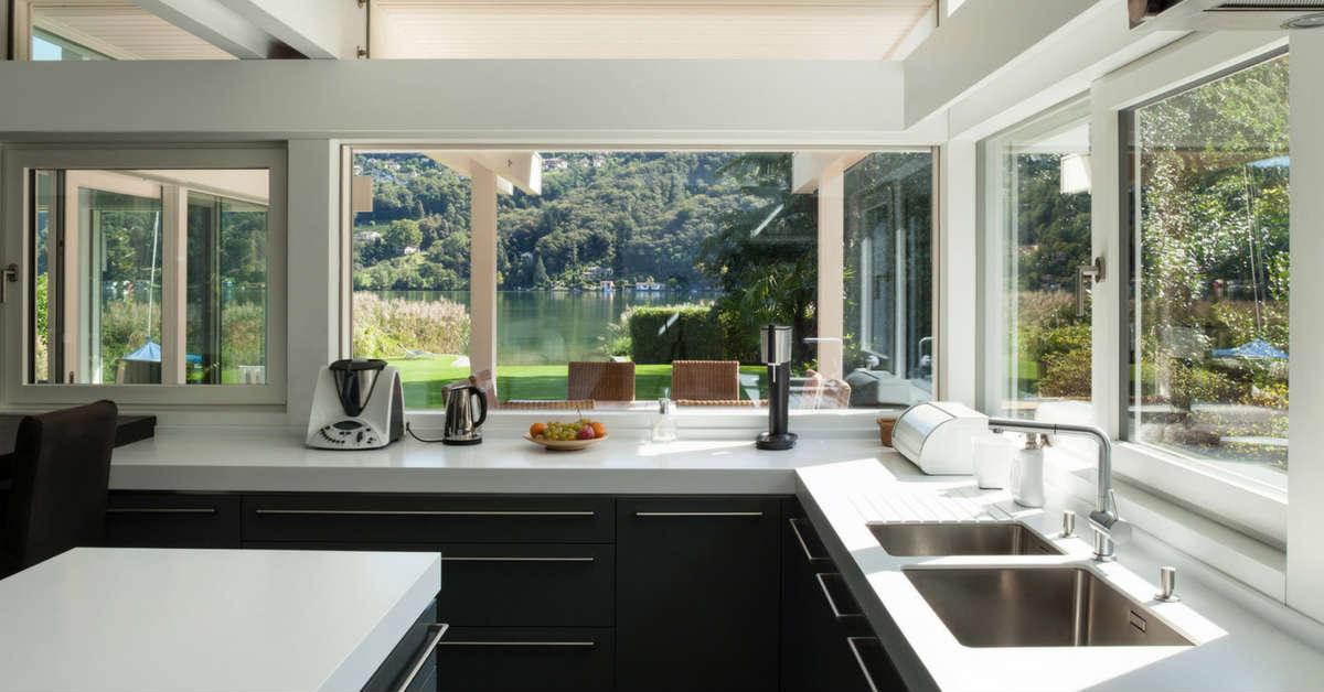 kitchen_orientation.jpg