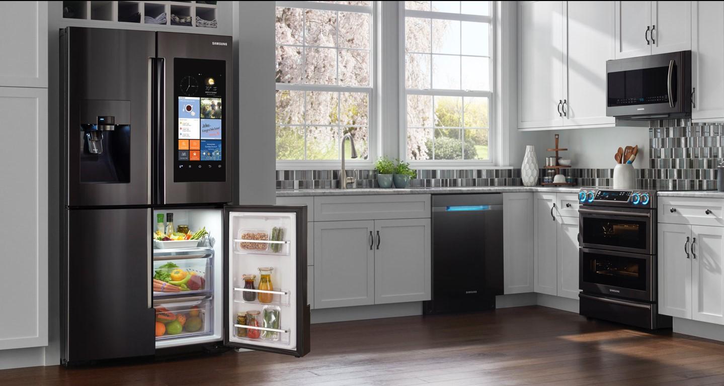 smart-kitchen.jpeg