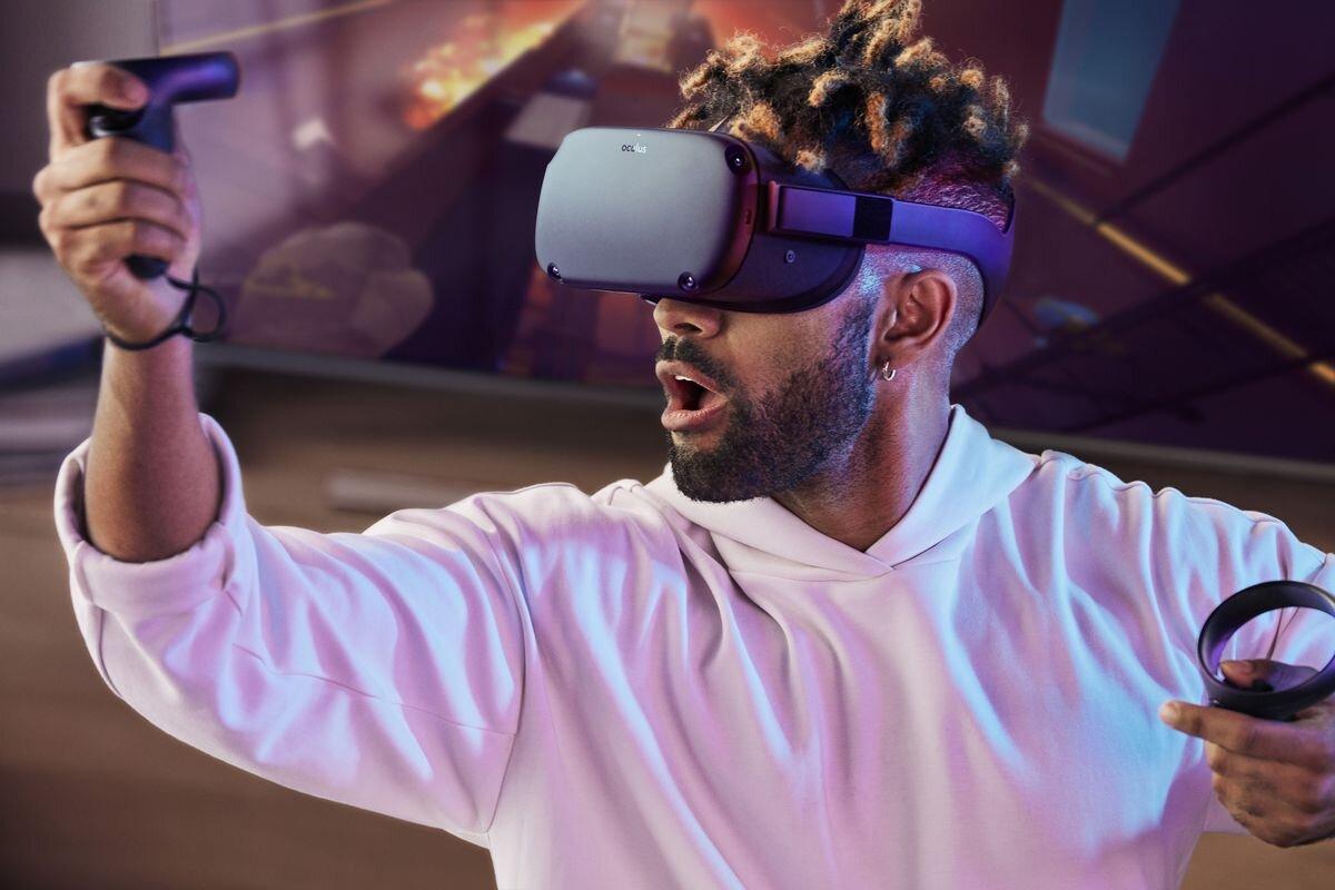 Oculus_Quest.jpg