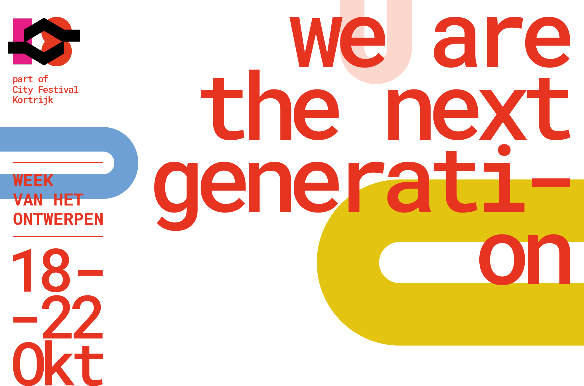 "Stratum quercus selected for""we are the next generation'"" -"