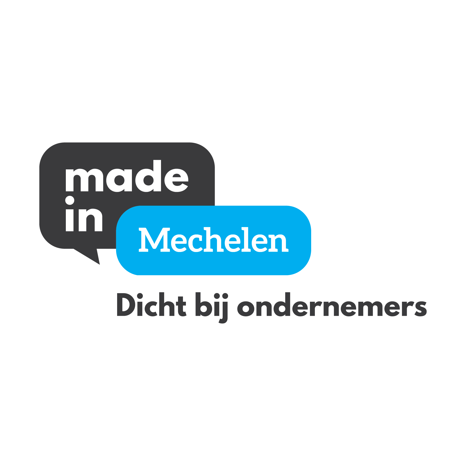 Stratum Quercus featured on made in Mechelen! -
