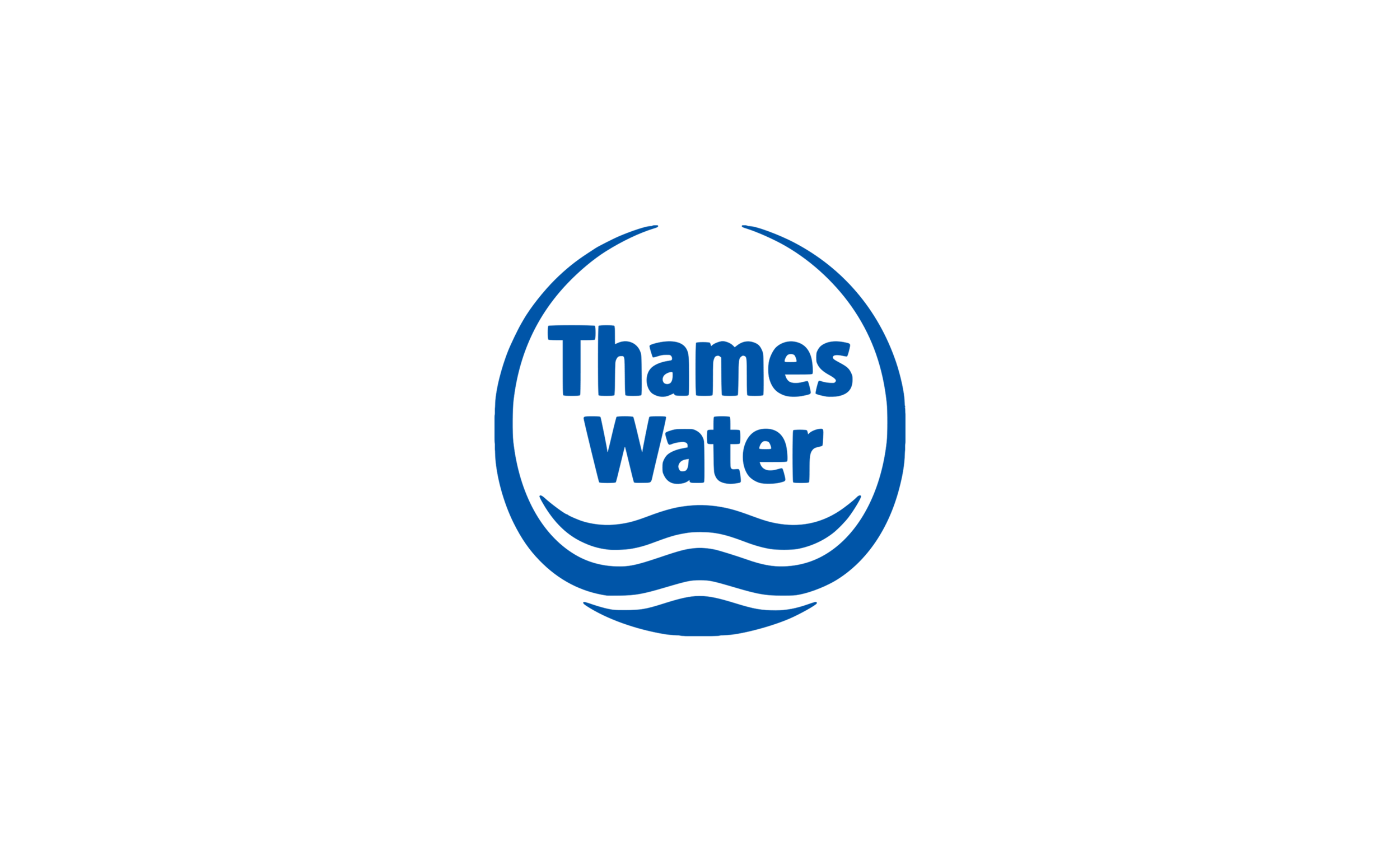 Thames-Water.png