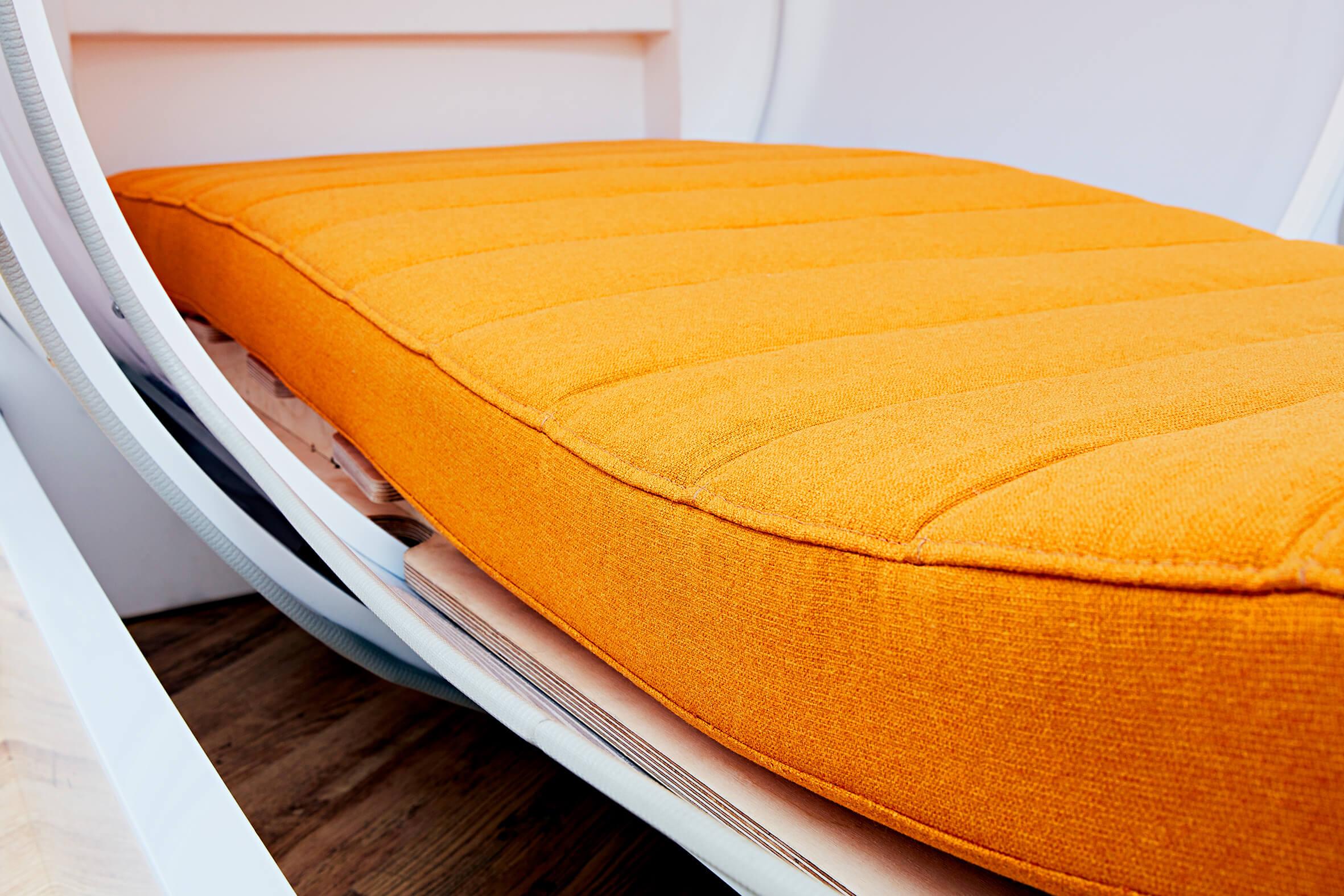 Premium Sleep Pod
