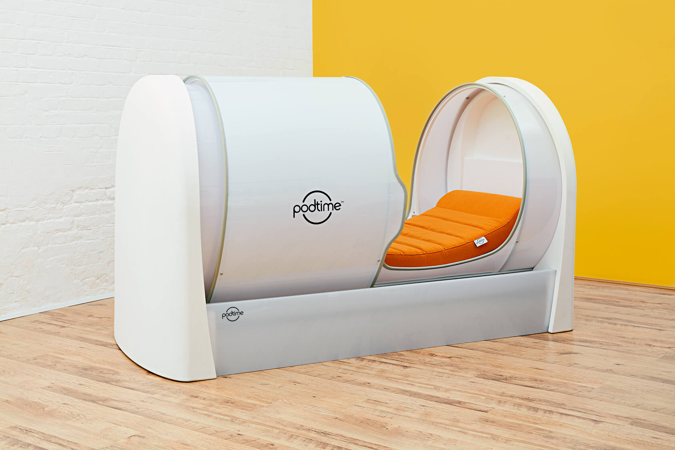 Sleep Pod from Podtime