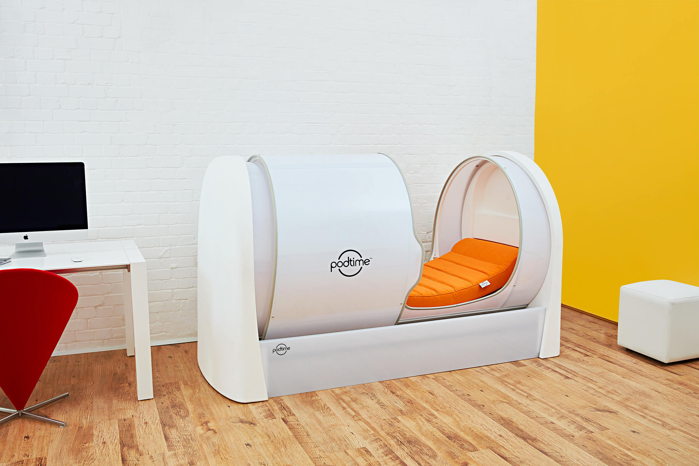 Podtime Premium Sleep Pod