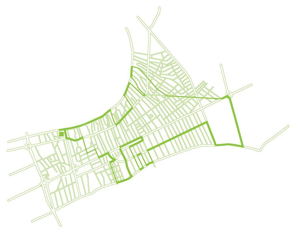 Malcolms-Invisible-City-Global-Shift-run-1024x814.jpg