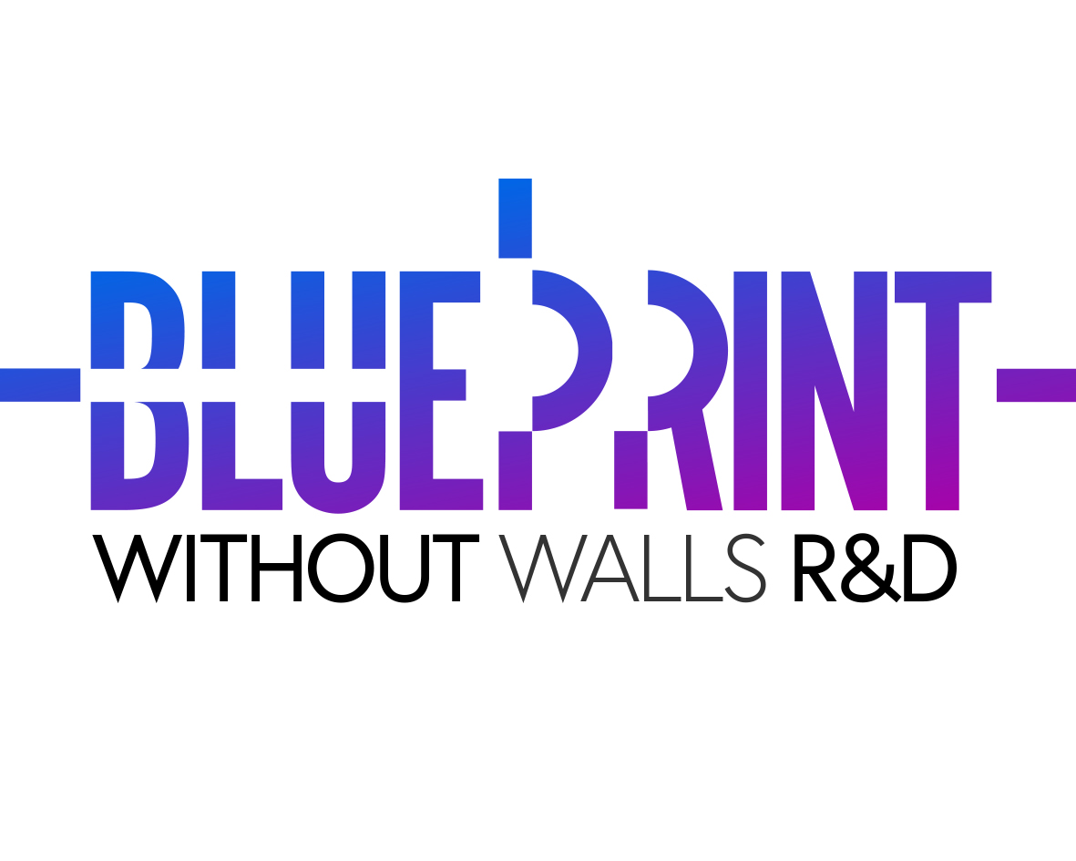 Blueprint_LogoCMYK_Highres.jpg