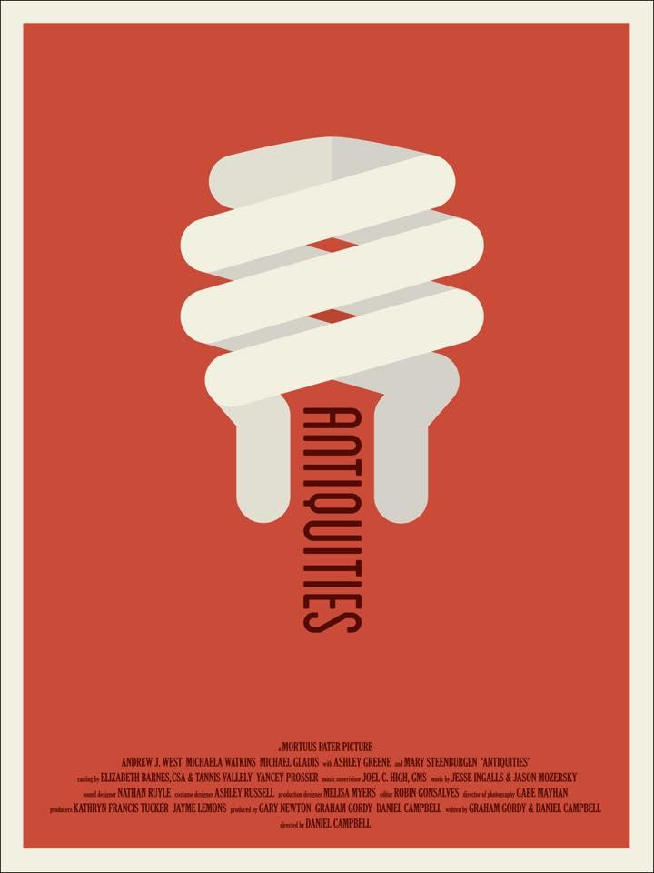 Antiquities Poster.jpg