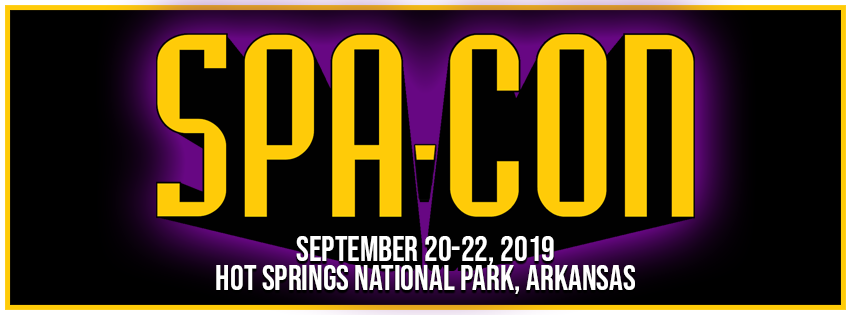 Spa-Con 2019 banner.png