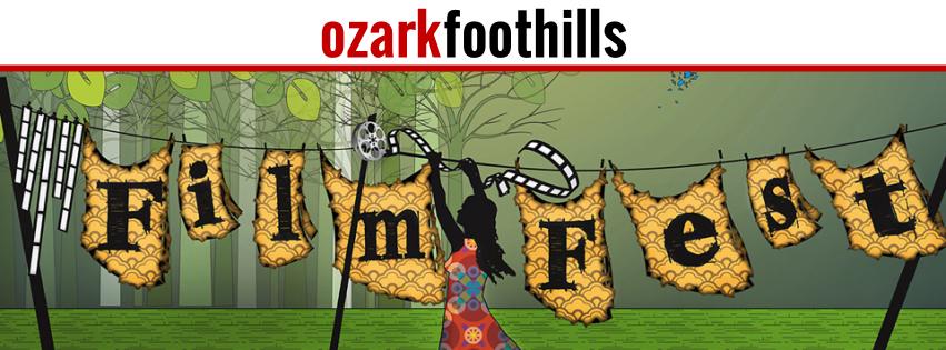 Ozark Foothills FilmFest.png