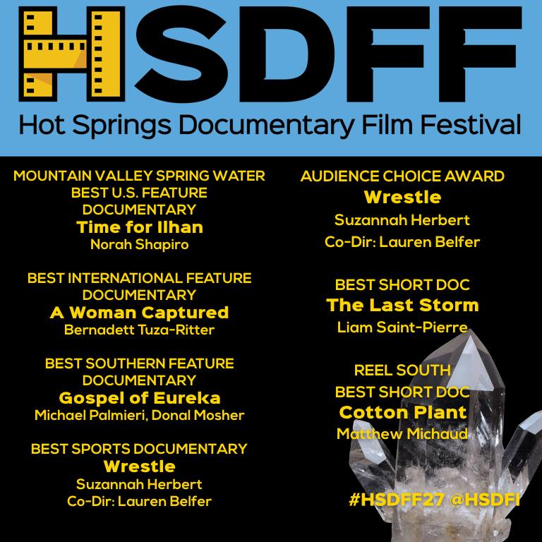 HSDFF27 Award Winners.jpg