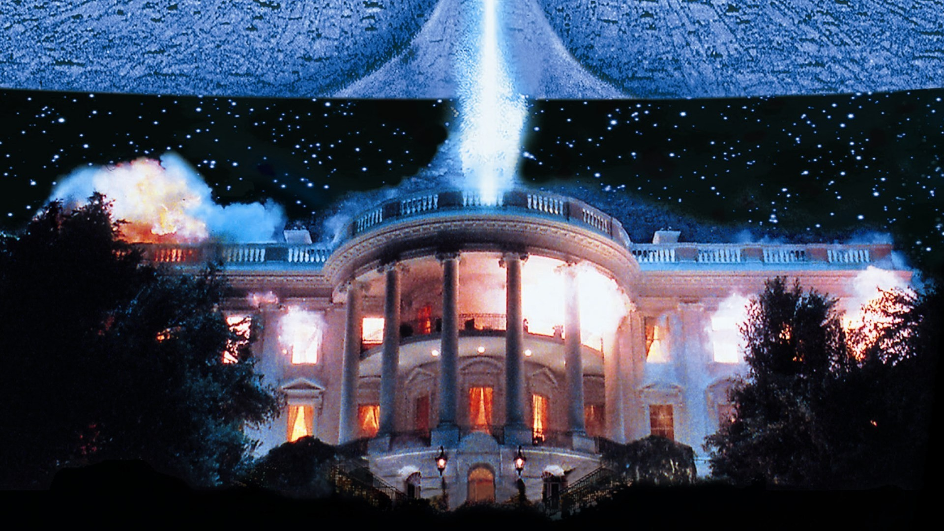 Independence Day Image.jpg