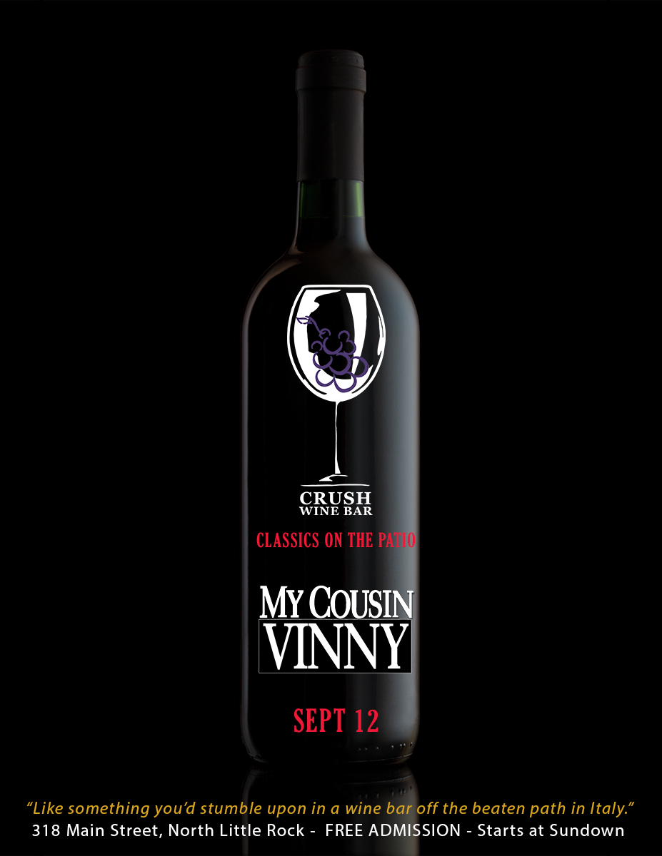 My Cousin Vinny Wine Bottle Poster.png