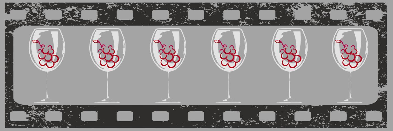 Crush Red Logo on Film Strip.png