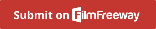 FilmFreewaysmall-red.png
