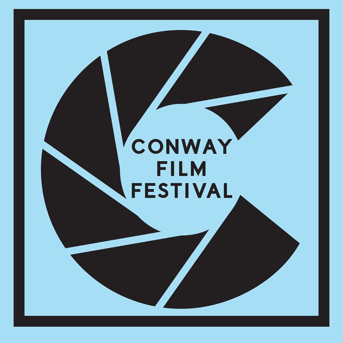Conway Film Festival Logo.jpg