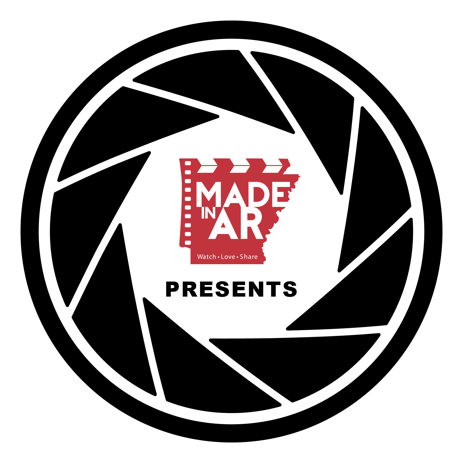MIA Presents logo Red State.png