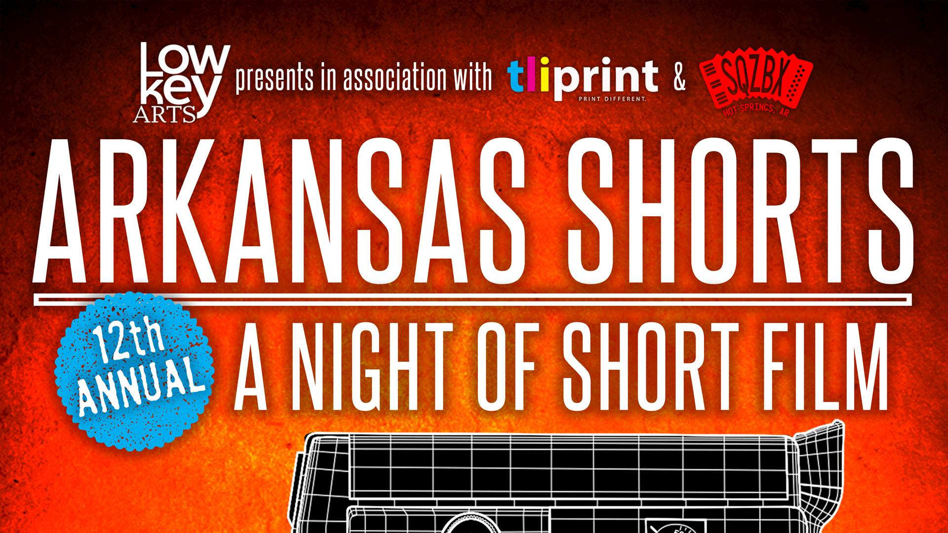 Arkansas Shorts 2019.jpg