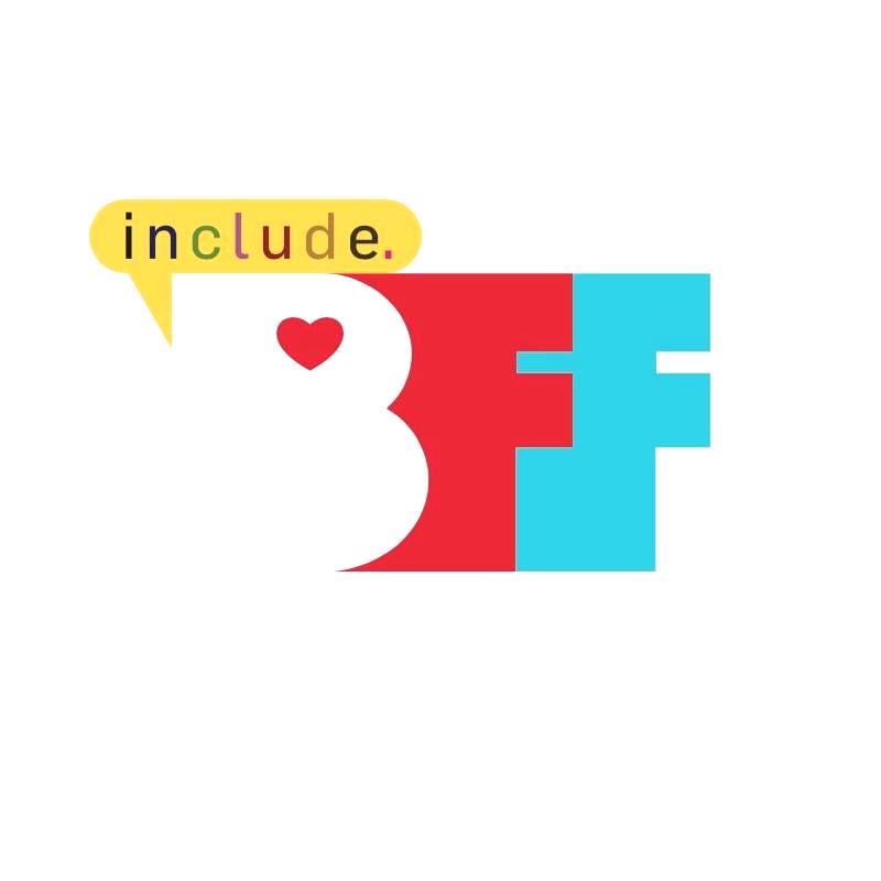 Bentonville Film Festival logo