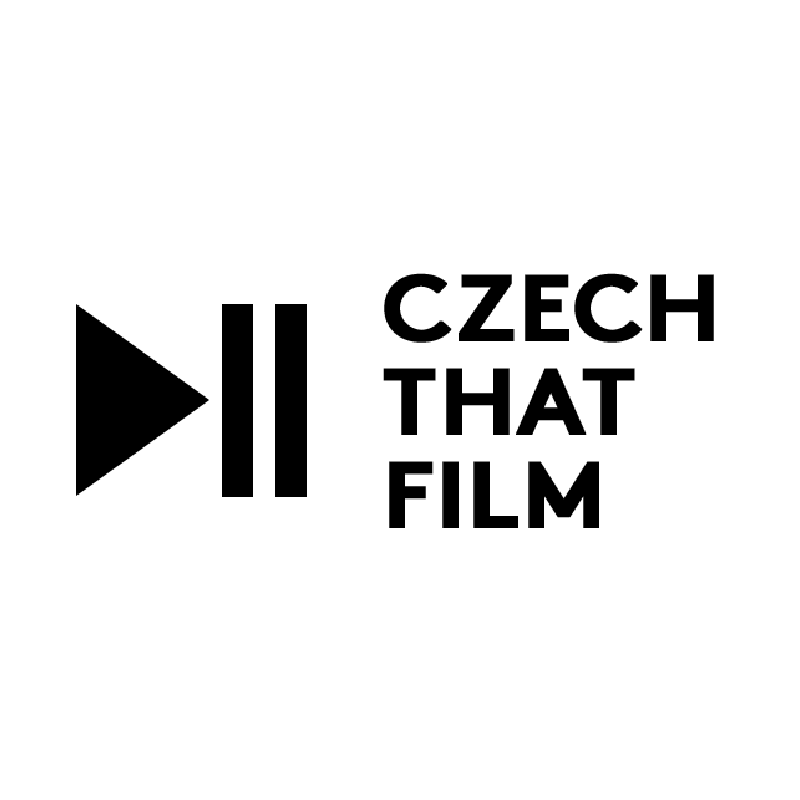 Czech That Film Festival logo