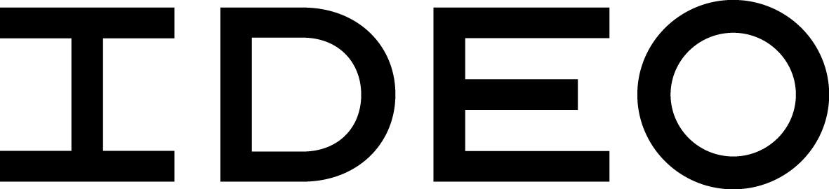 IDEO_logo_2.png