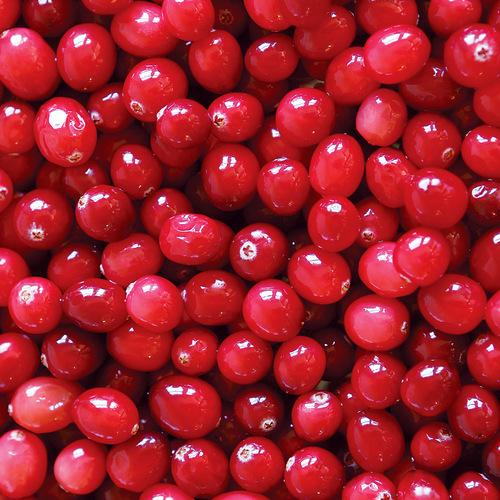 ING-cranberries-thumb1x1.jpg