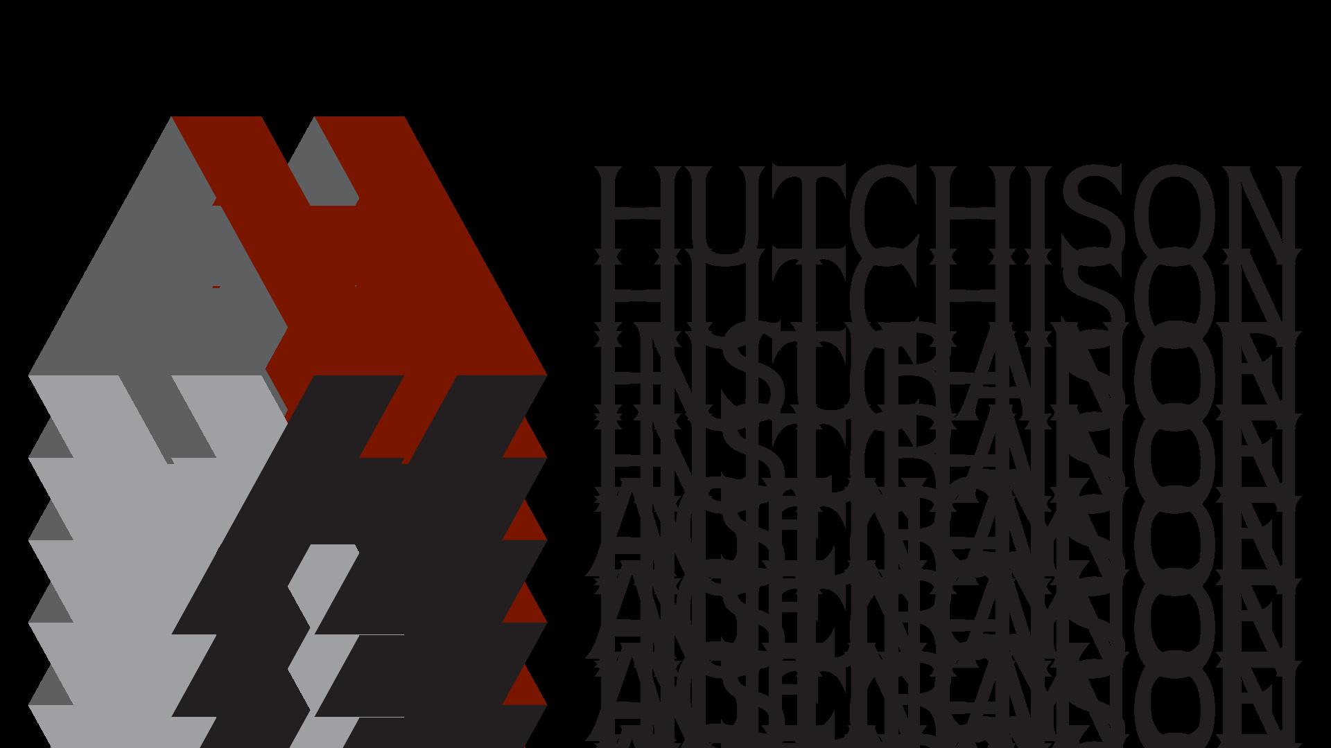 Hutchison.png