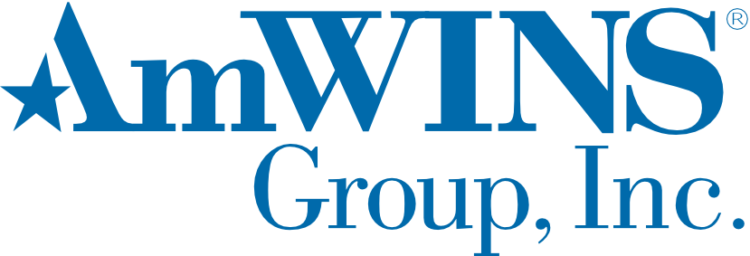 AmWINS Group