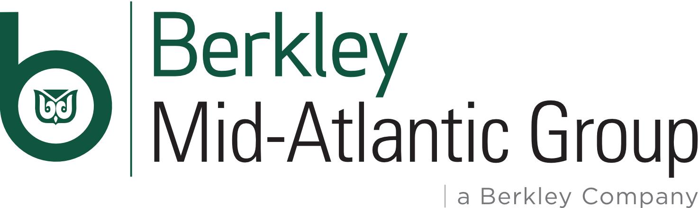 Berkley Mid-Atlantic Group