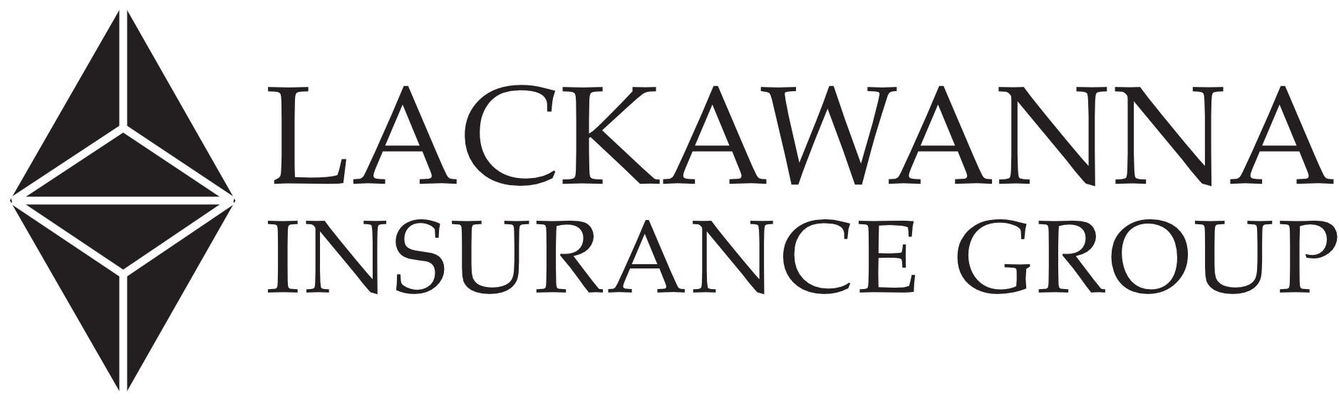 Lackawanna Insurance Group