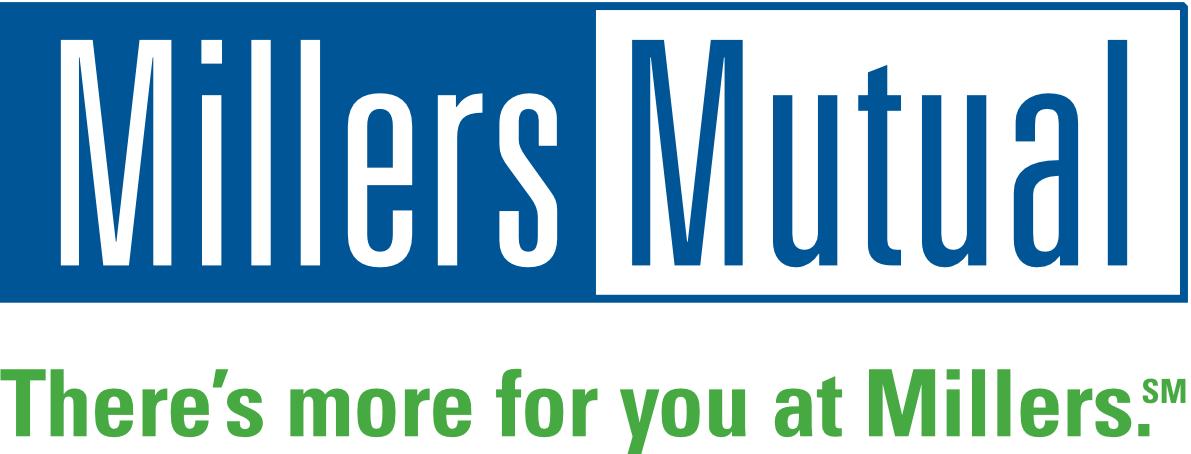 Millers Mutual Insurance