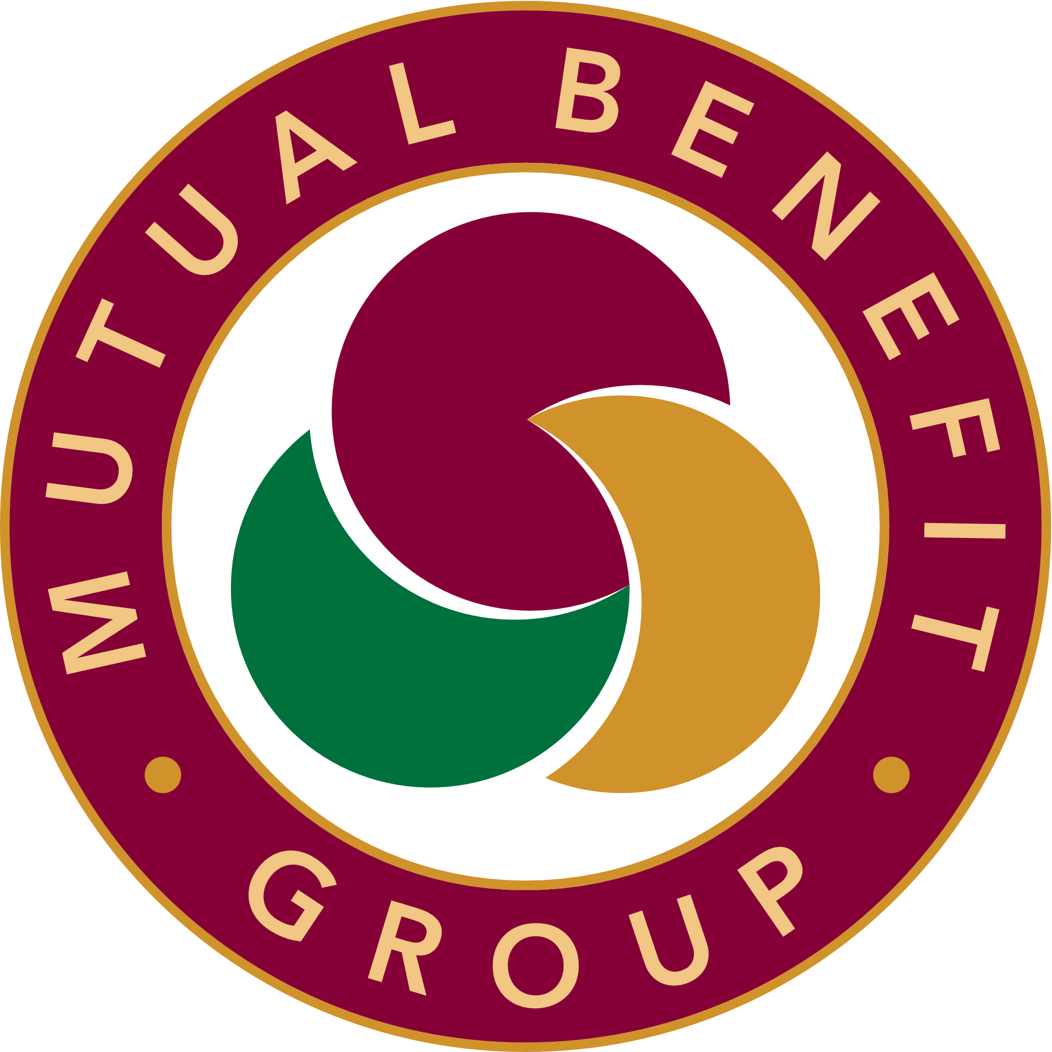 Mutual Benefit Group