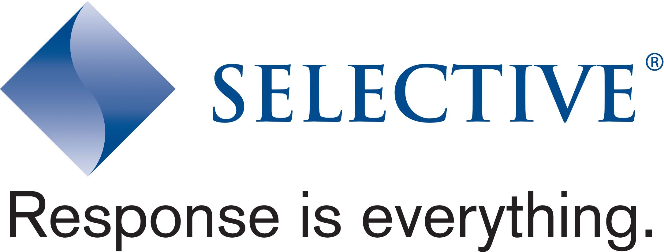 Selective Insurance Group