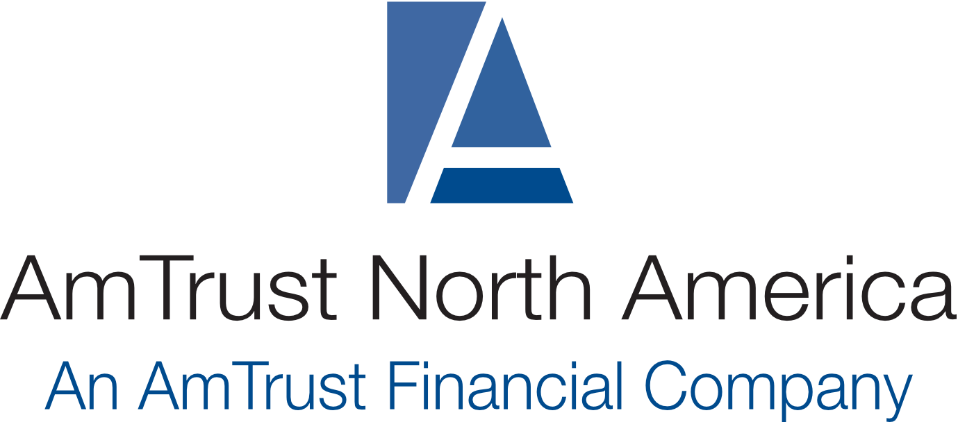 AmTrust North America color 2-1-14.png