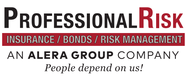 Pro Risk jpeg.png
