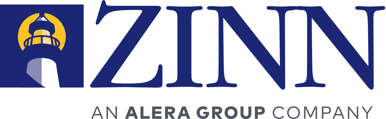 ZinnAlera-PMS.png