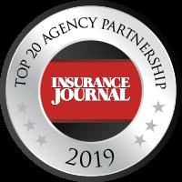 top-20-agency-partnership-badge-2019-200x200.png