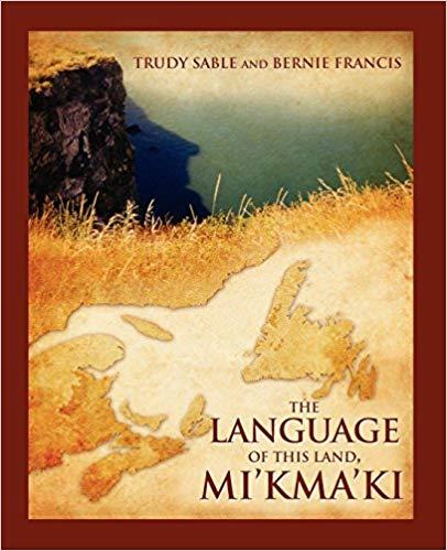 LanguageofthislandMikmaki.jpg