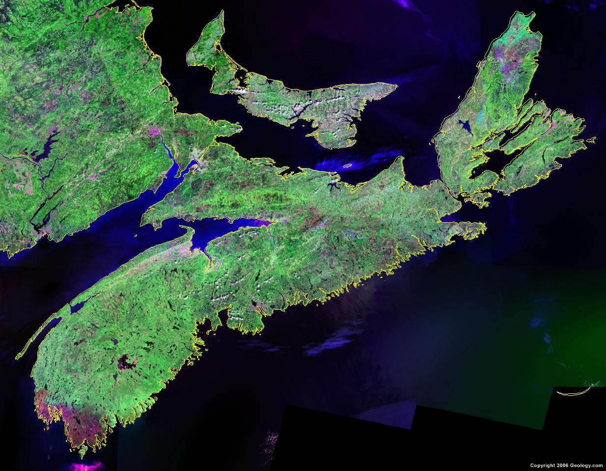 satellite-image-of-nova-scotia.jpg