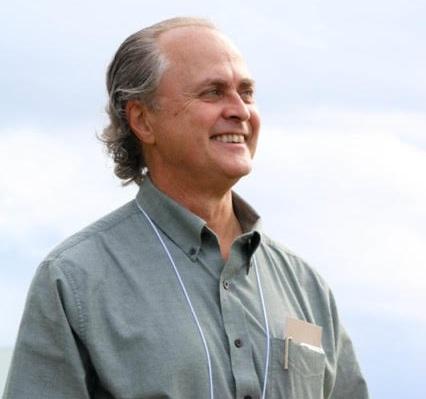 Bob Cervelli