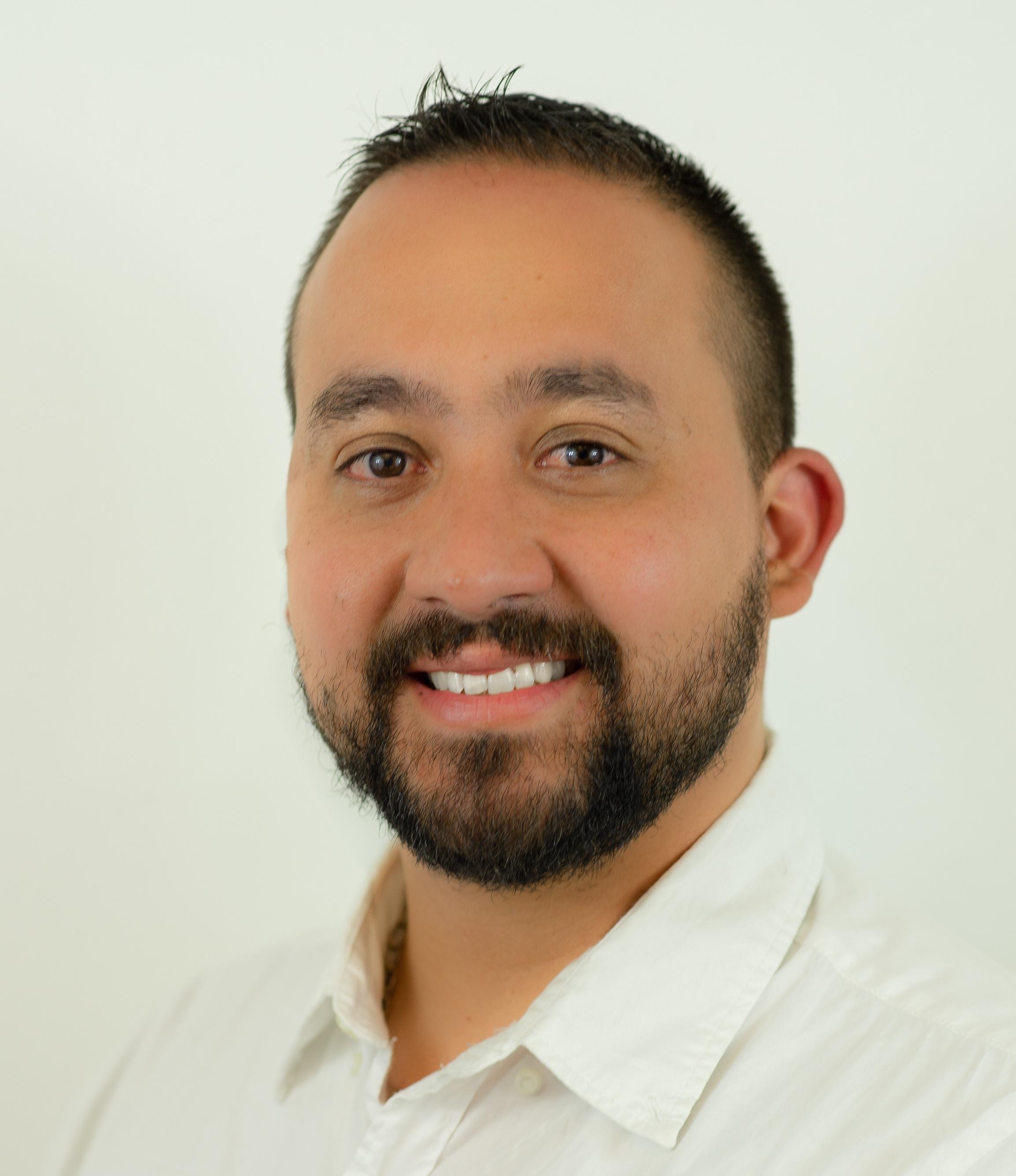 Jorge Salazaar