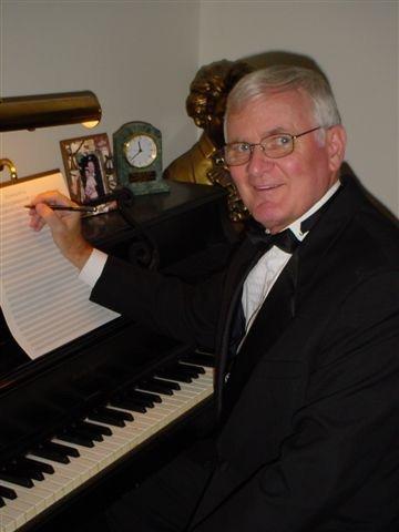 Dr. David W. Roe