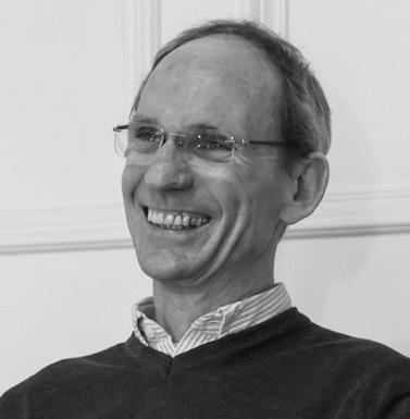 Michael Speraw