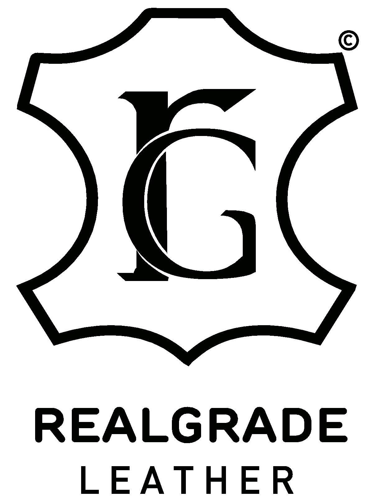 Realgrade complete logo_cmyk_black-page-001.jpg